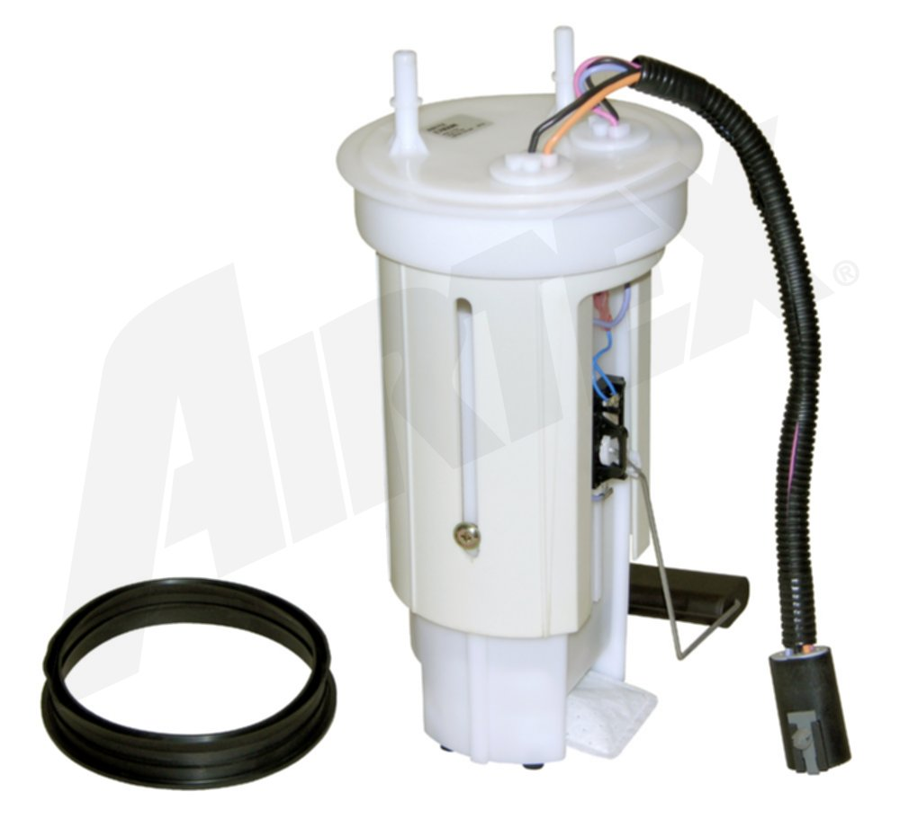 Image of Airtex Fuel Pumps E7055M Fuel Pump Module Assembly Fits 1993-1993 Jeep Grand Wagoneer