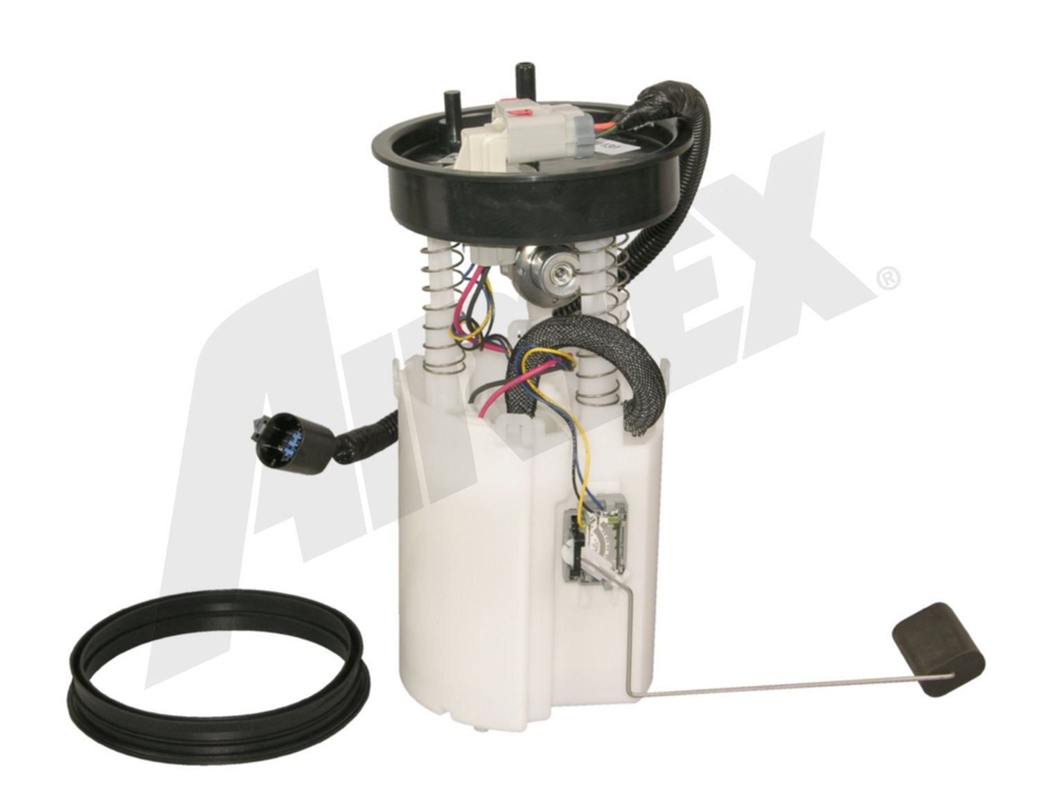 Image of Airtex Fuel Pumps E7087M Fuel Pump Module Assembly Fits 1995-1995 Jeep Grand Cherokee