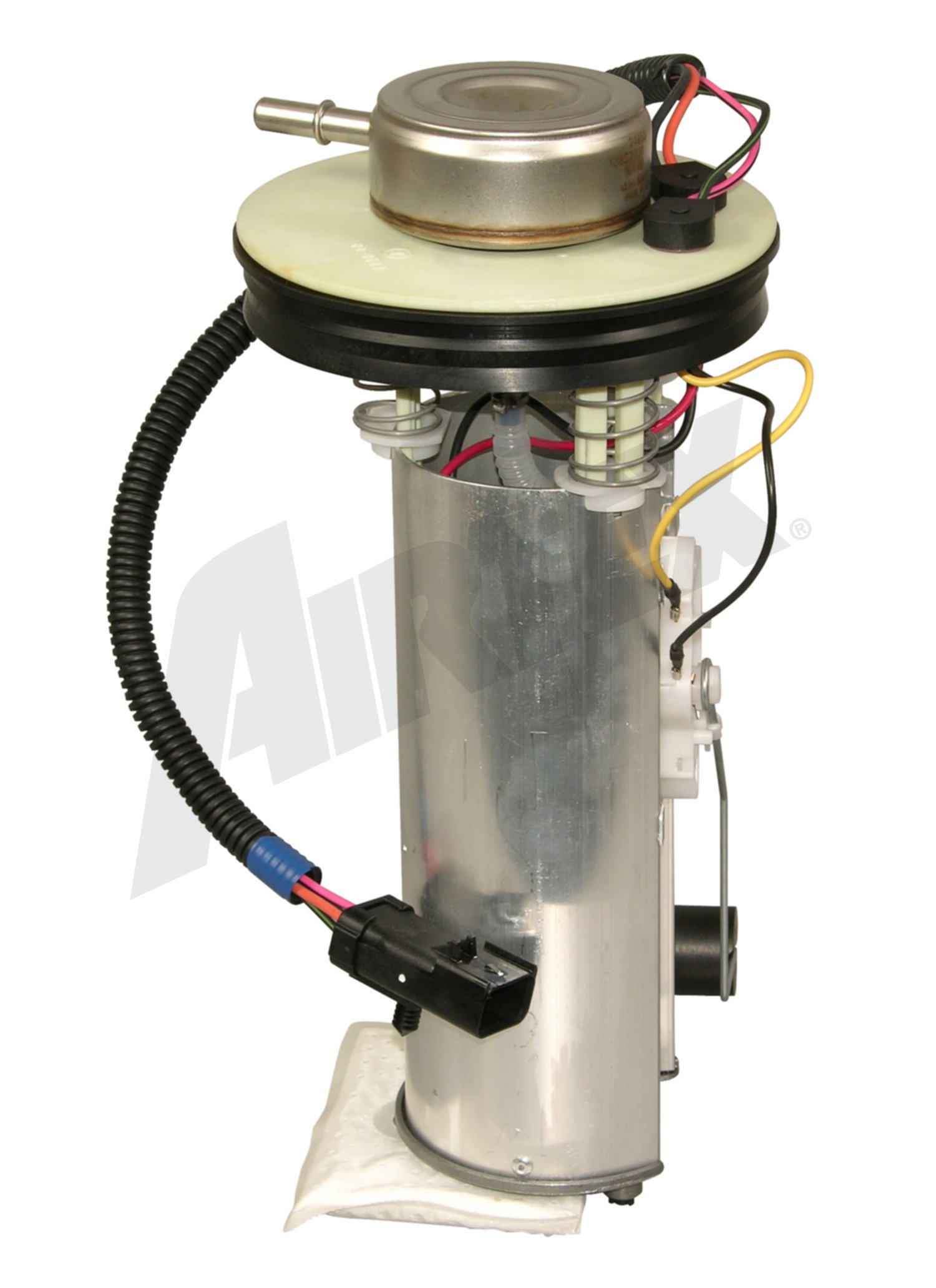 Image of Airtex Fuel Pumps E7103MN Fuel Pump Module Assembly Fits 1997-1998 Jeep Grand Cherokee