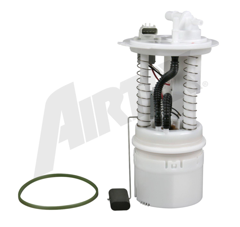 Sapiensman Discount Auto Parts Online Is300 Fuel Filter Airtex Pumps E7167m Pump Module Assembly Fits 2003 2006 Chrysler Sebring