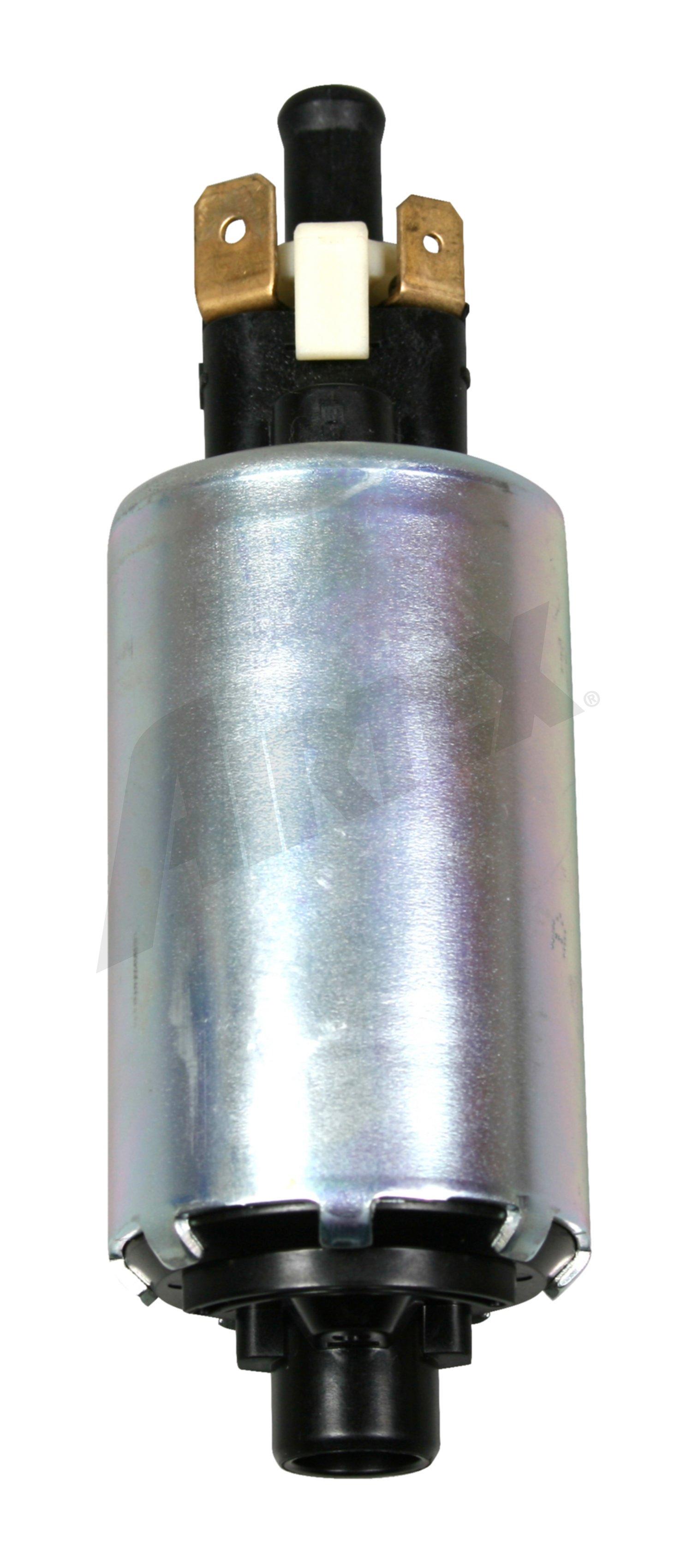 Airtex Fuel Pumps E8076 Electric Fuel Pump Fits 1992-1992 Chevrolet Metro