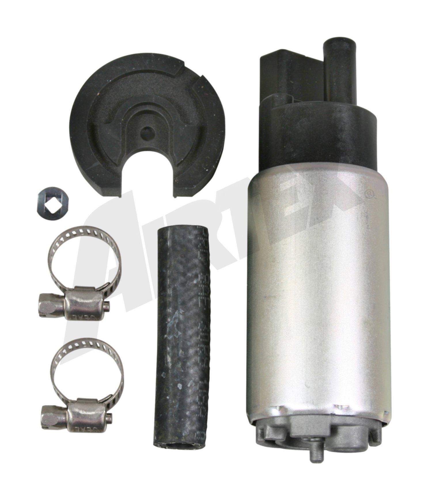 Airtex Fuel Pumps E8335 Electric Fuel Pump Fits 1991-1995 Jeep Wrangler
