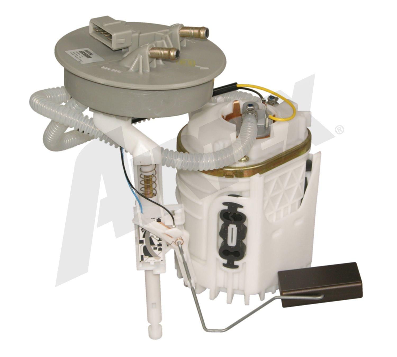 Airtex Fuel Pumps E8366M Fuel Pump Module Assembly Fits 1991-1993 Volkswagen Passat
