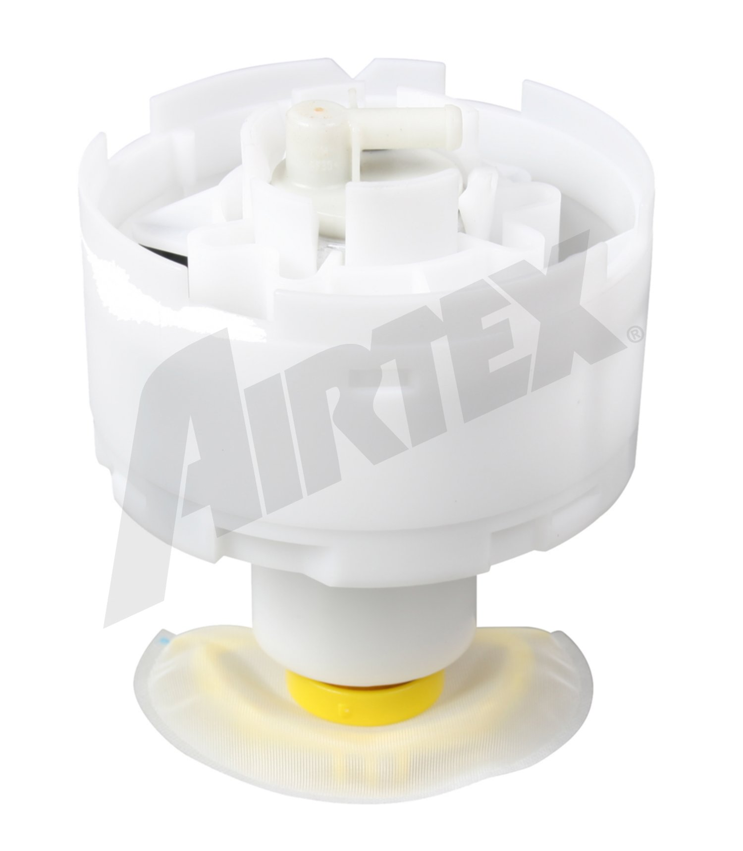 Airtex Fuel Pumps E8368M Fuel Pump Module Assembly Fits 1998-2005 Volkswagen Passat