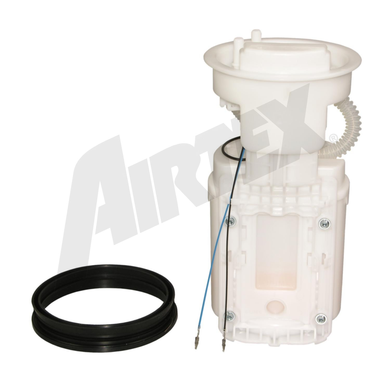 Airtex Fuel Pumps E8551M Fuel Pump Module Assembly Fits 2004-2004 Volkswagen Golf