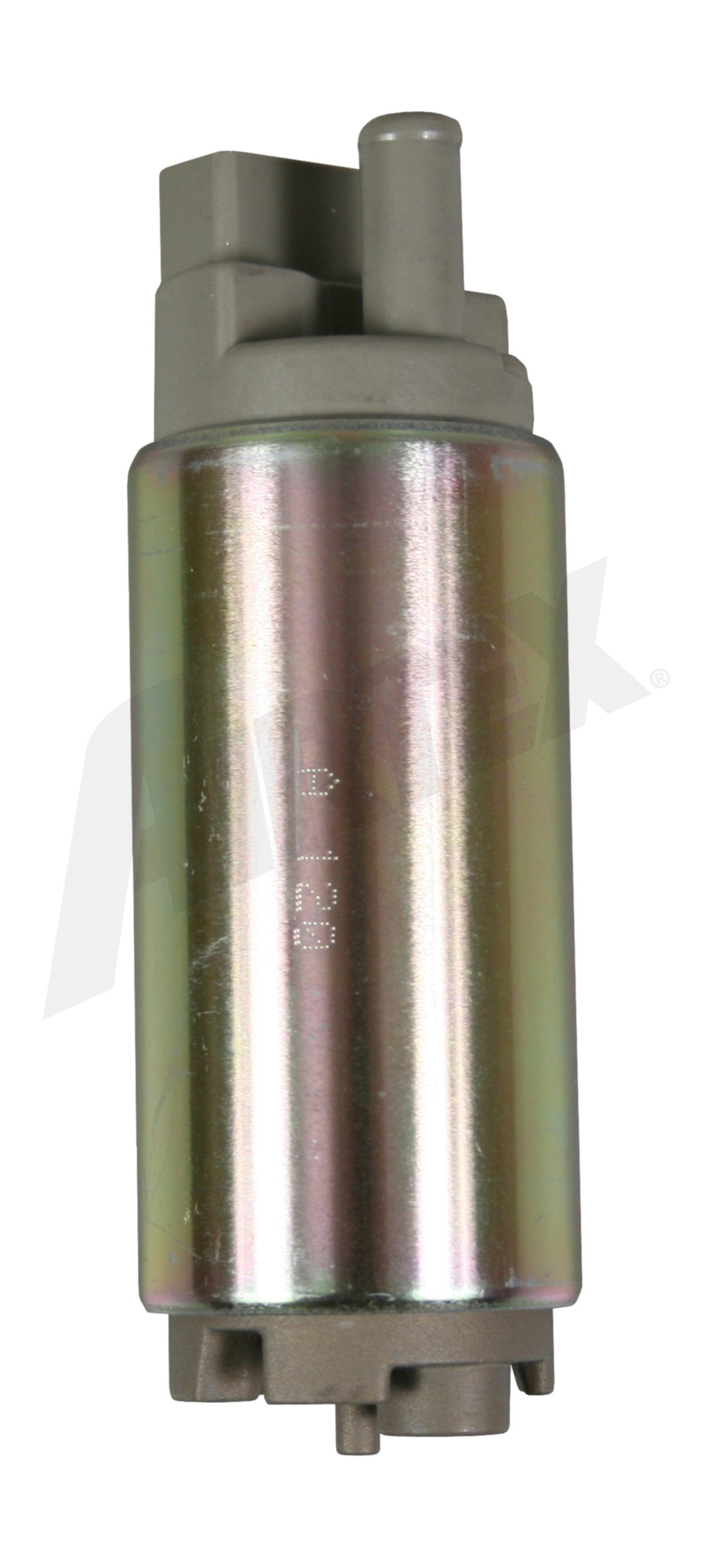 Airtex Fuel Pumps E8804 Electric Fuel Pump Fits 2010-2010 Toyota 4Runner