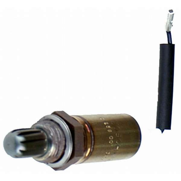 Bosch 11027 Oxygen Sensor Fits 1982-1987 Volkswagen Quantum