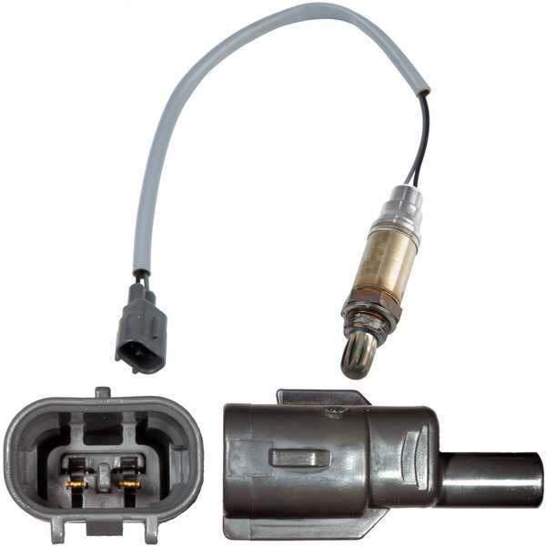 Image of Bosch 12108 Oxygen Sensor Fits 1994-1999 Toyota Celica