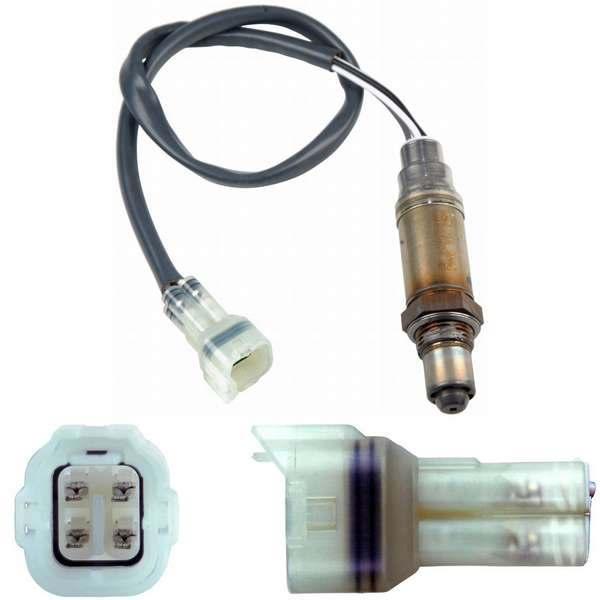 Bosch 13073 Oxygen Sensor Fits 1994-1997 Pontiac Sunrunner