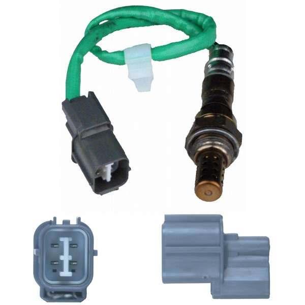 Bosch 13142 Oxygen Sensor