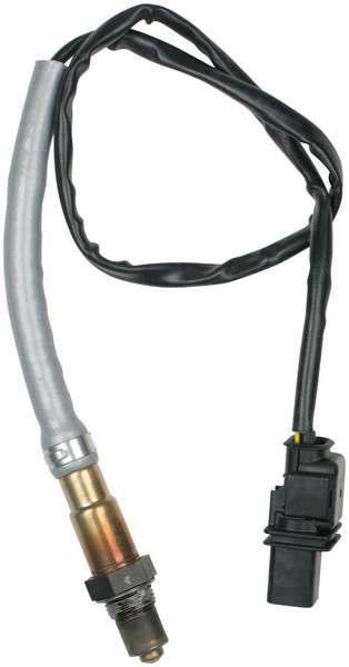 Bosch 17068 Oxygen Sensor Fits 2006-2010 Volkswagen Passat