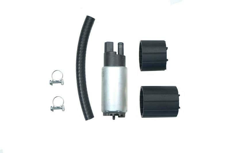 Bosch 69102 Electric Fuel Pump