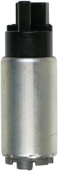 Bosch 69496 Electric Fuel Pump Fits 1991-1995 Dodge Colt