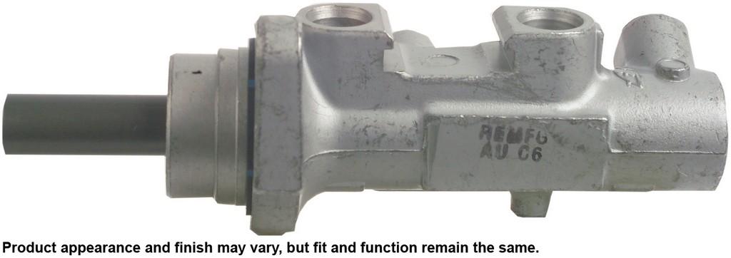 Image of Cardone 103083 Brake Master Cylinder Fits 2004-2004 Chrysler Sebring