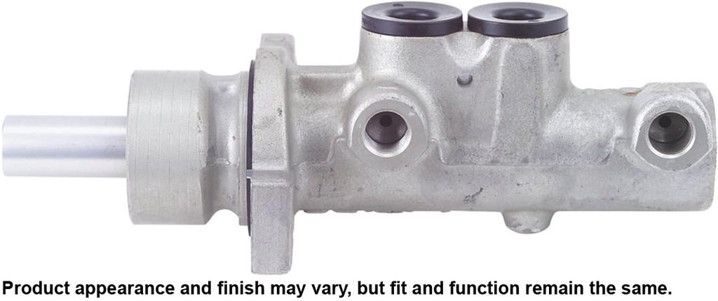 Cardone 112874 Brake Master Cylinder Fits 2005-2005 Volkswagen Jetta