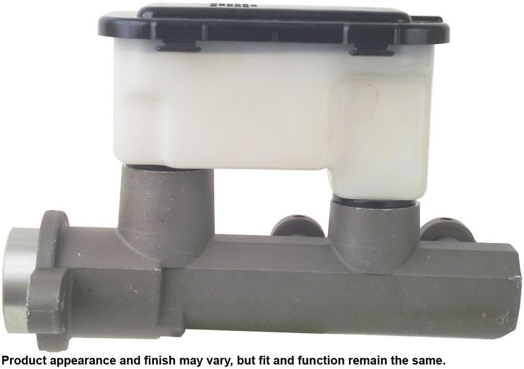 Image of Cardone 132352 Brake Master Cylinder Fits 1999-1999 Chevrolet K1500