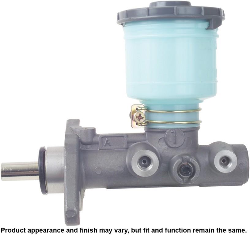 Cardone 132571 Brake Master Cylinder Fits 1996-1996 Acura TL