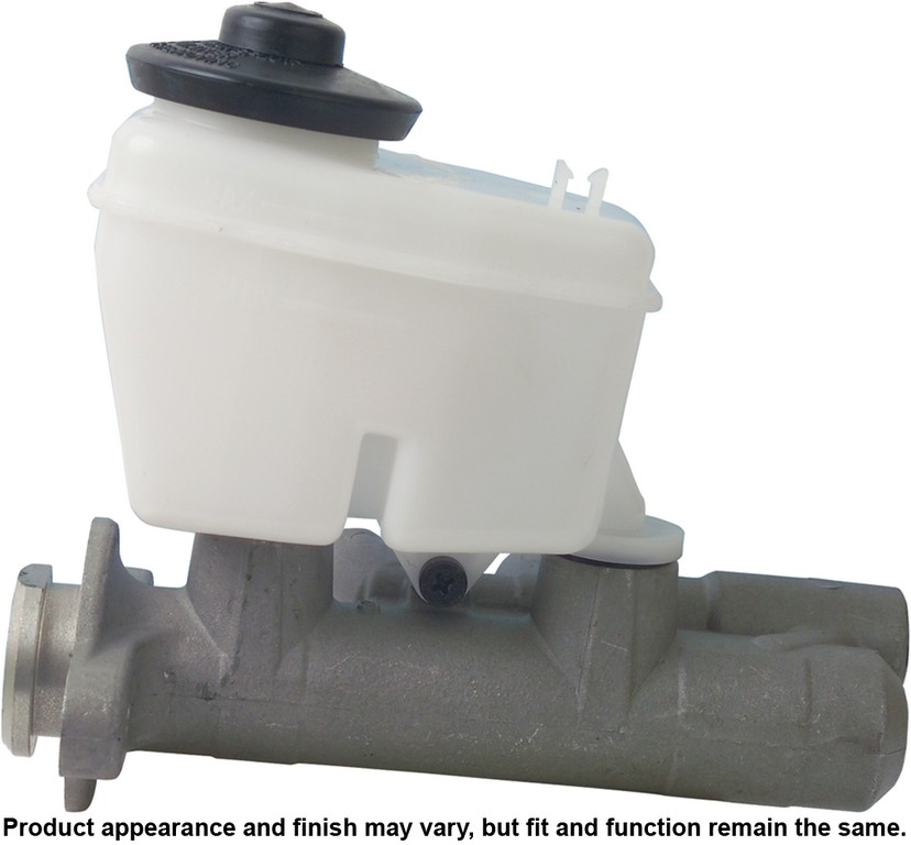 Cardone 132775 Brake Master Cylinder Fits 1996-2000 Toyota 4Runner