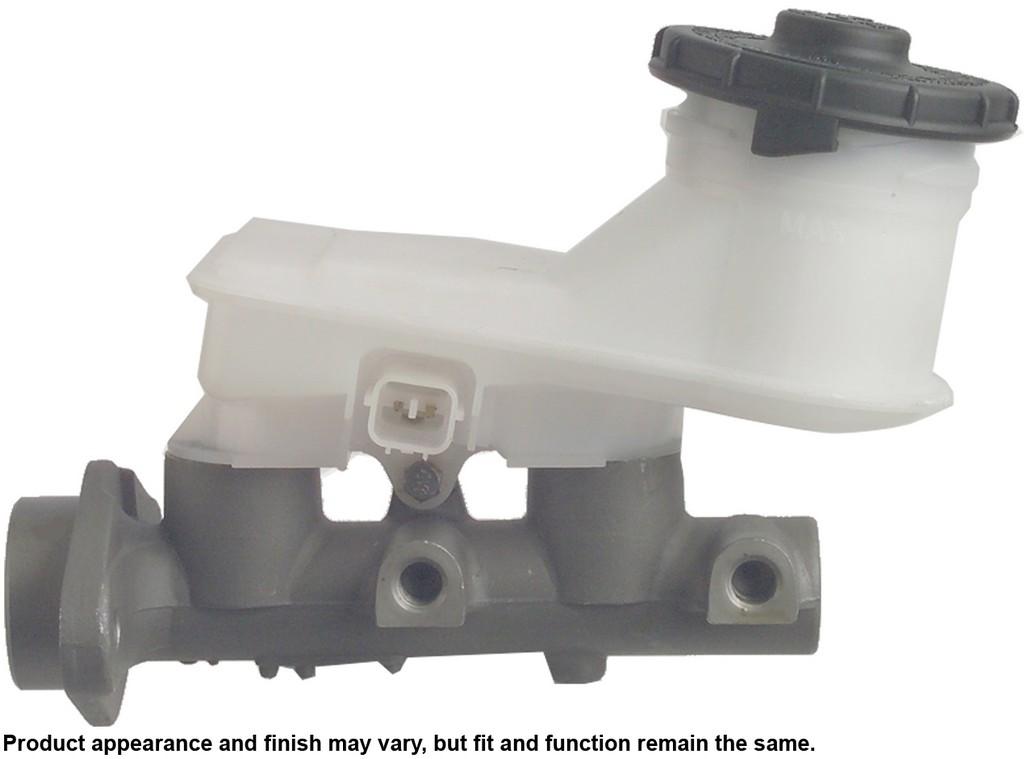 Cardone 132985 Brake Master Cylinder Fits 2004-2005 Honda Civic