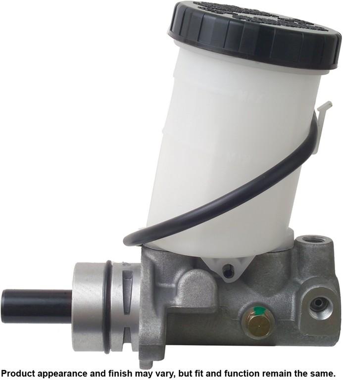 Cardone 132997 Brake Master Cylinder Fits 1999-2004 Chevrolet Tracker