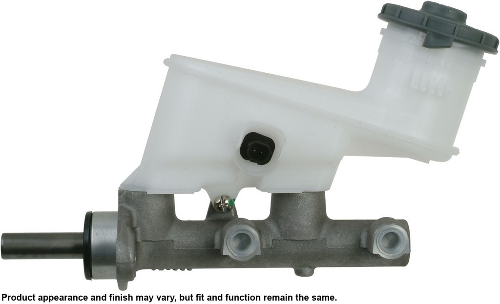 Cardone 133171 Brake Master Cylinder Fits 2003-2004 Honda Accord