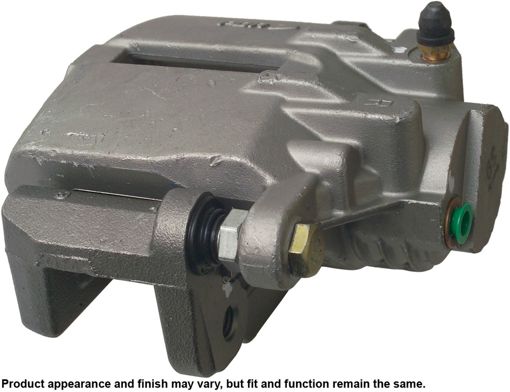 Cardone 18B4875 Disc Brake Caliper Fits 2004-2007 Cadillac CTS