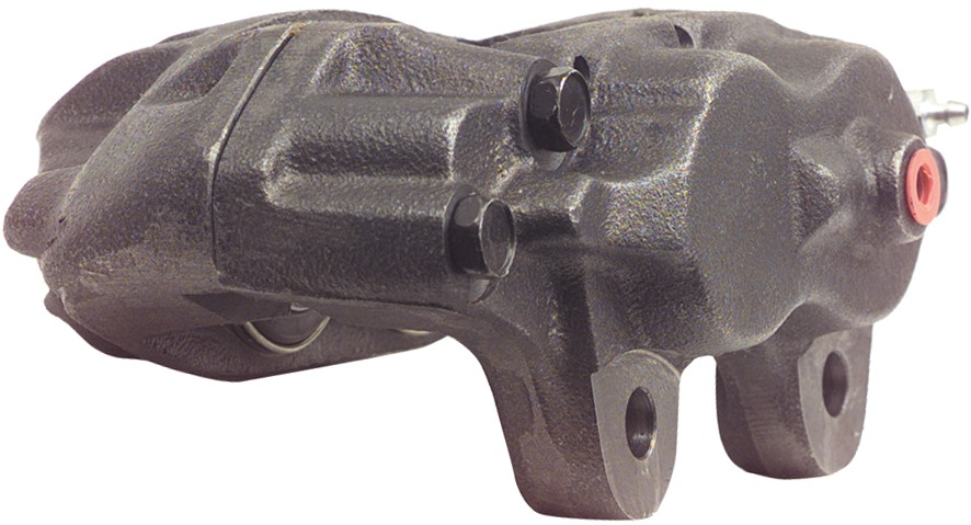 Cardone 191241 Disc Brake Caliper Fits 1988-1988 Toyota Pickup