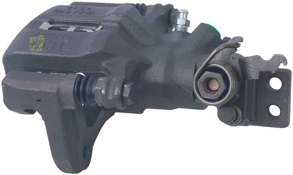 Cardone 19B2069 Disc Brake Caliper Fits 1998-2002 Honda Accord