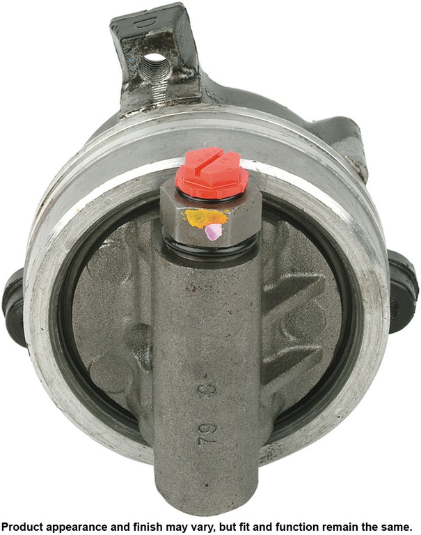 Cardone 20247 Power Steering Pump Fits 1990-1995 Ford Taurus
