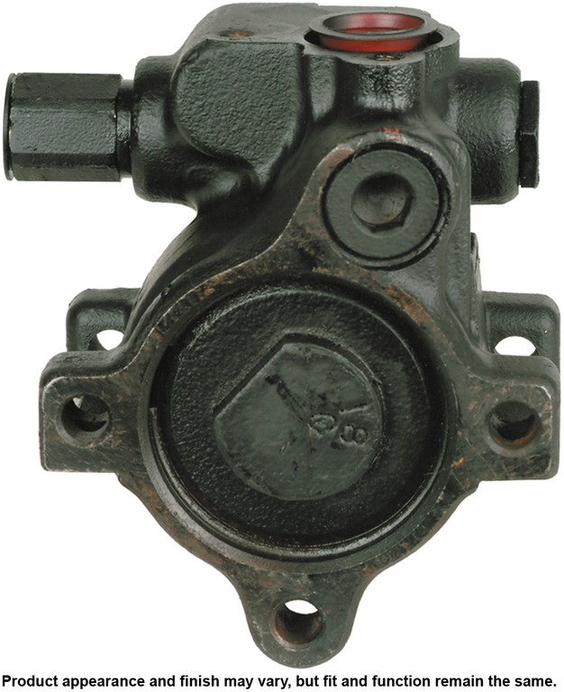 Cardone 20269 Power Steering Pump Fits 2005-2006 Dodge Ram 1500