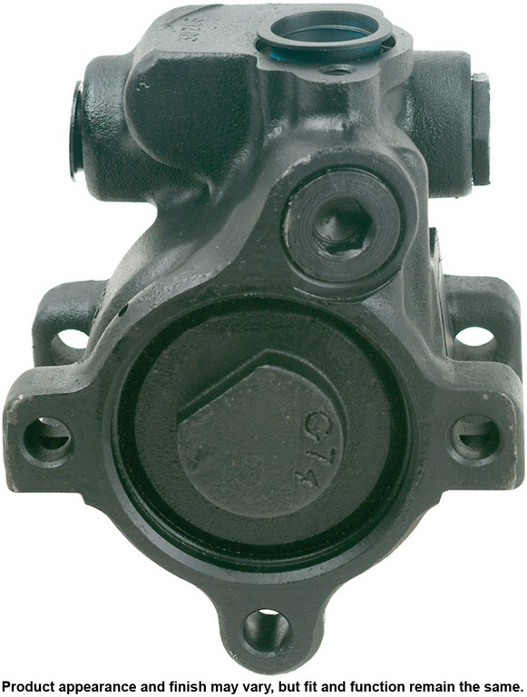 Cardone 20271 Power Steering Pump Fits 1995-1997 Ford Mystique