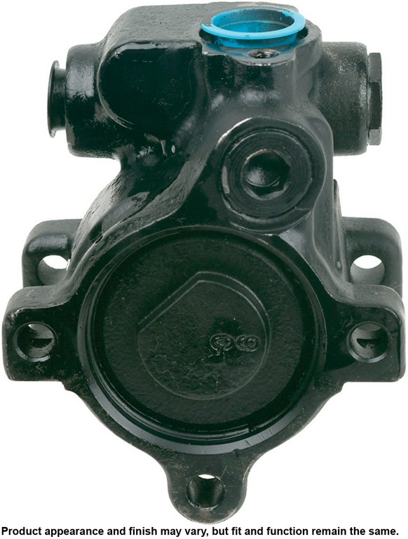 Cardone 20273 Power Steering Pump Fits 1996-1999 Ford Taurus