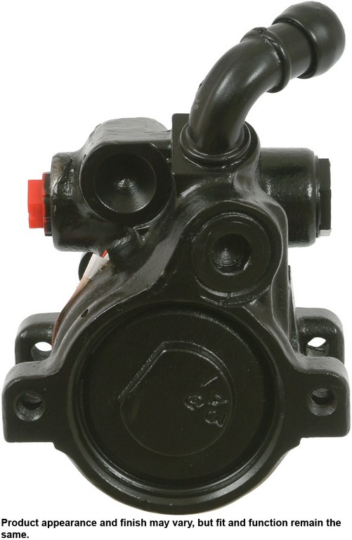 Cardone 20279 Power Steering Pump Fits 1997-2005 Ford Explorer