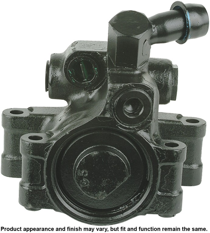 Cardone 20292 Power Steering Pump Fits 2003-2003 Ford Focus