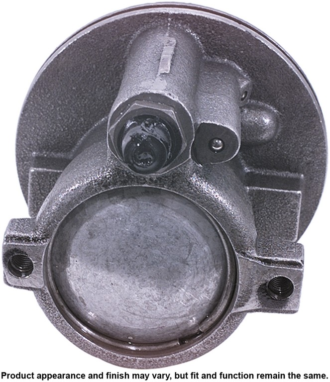 Cardone 20300 Power Steering Pump Fits 1990-1990 Chevrolet C50