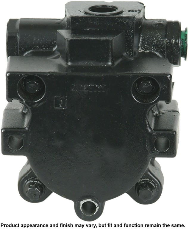 Cardone 20400 Power Steering Pump Fits 2001-2002 Oldsmobile Aurora