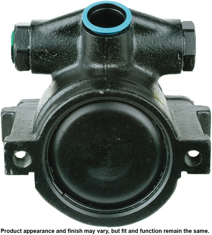 Cardone 20501 Power Steering Pump Fits 1995-1998 Buick Skylark