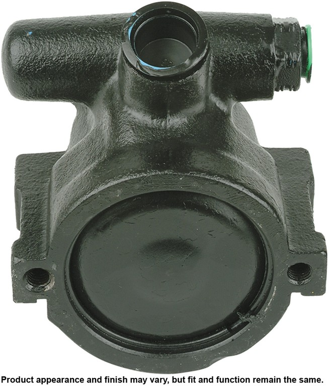 Cardone 20532 Power Steering Pump Fits 1989-1991 Buick Skylark