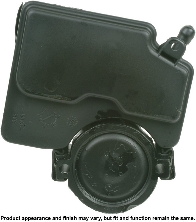 Cardone 2055859 Power Steering Pump Fits 1996-1997 Buick Regal