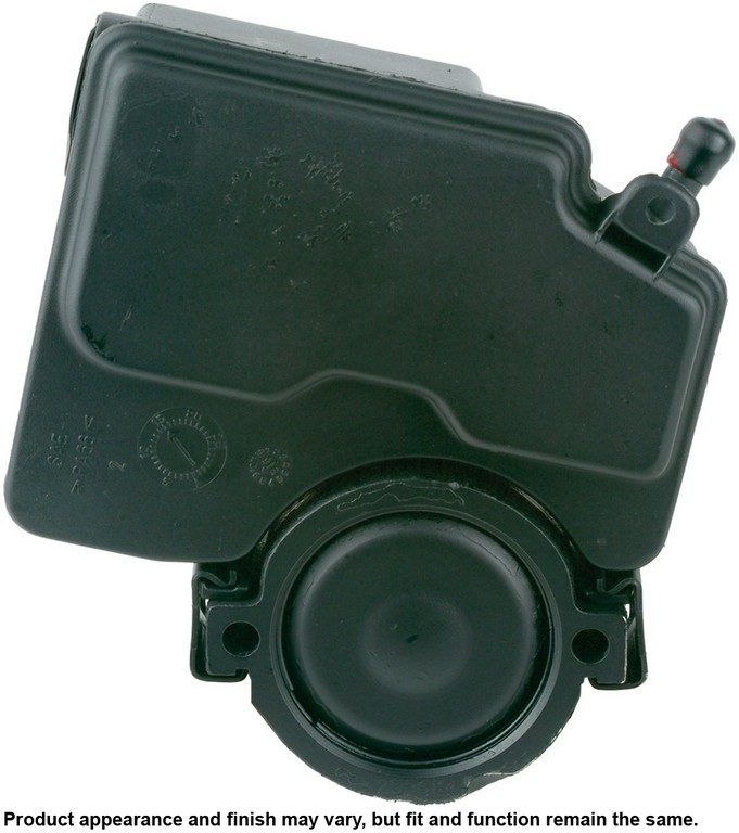 Cardone 2055982 Power Steering Pump Fits 2004-2005 Chevrolet Impala 2055982