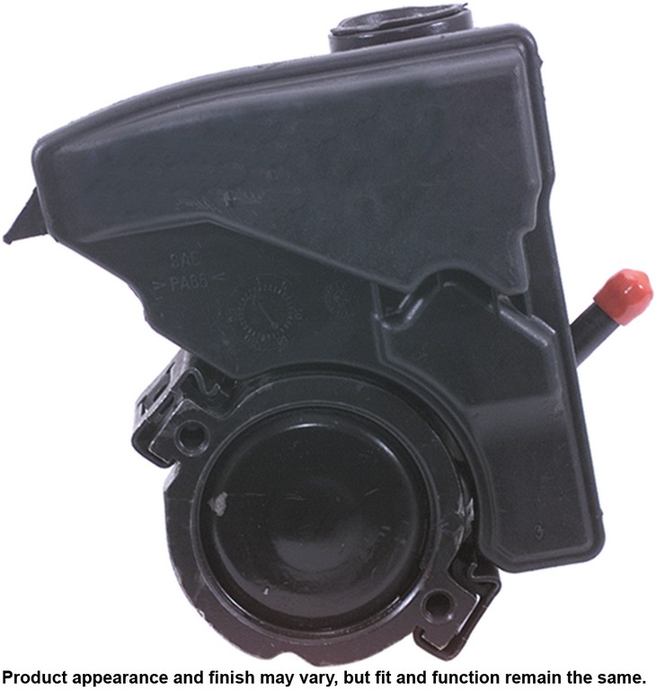 Cardone 2057888 Power Steering Pump Fits 1996-1996 Buick Regal