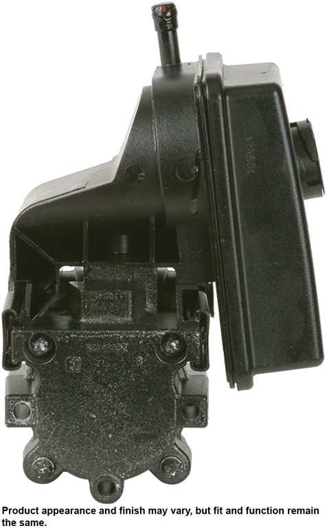 Cardone 2059400 Power Steering Pump Fits 2001-2003 Oldsmobile Aurora