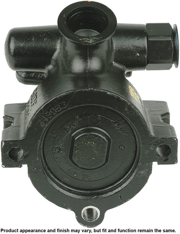 Cardone 20608 Power Steering Pump Fits 2001-2004 Jeep Grand Cherokee