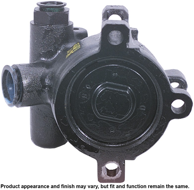Cardone 20771 Power Steering Pump Fits 1991-1991 Dodge Dakota