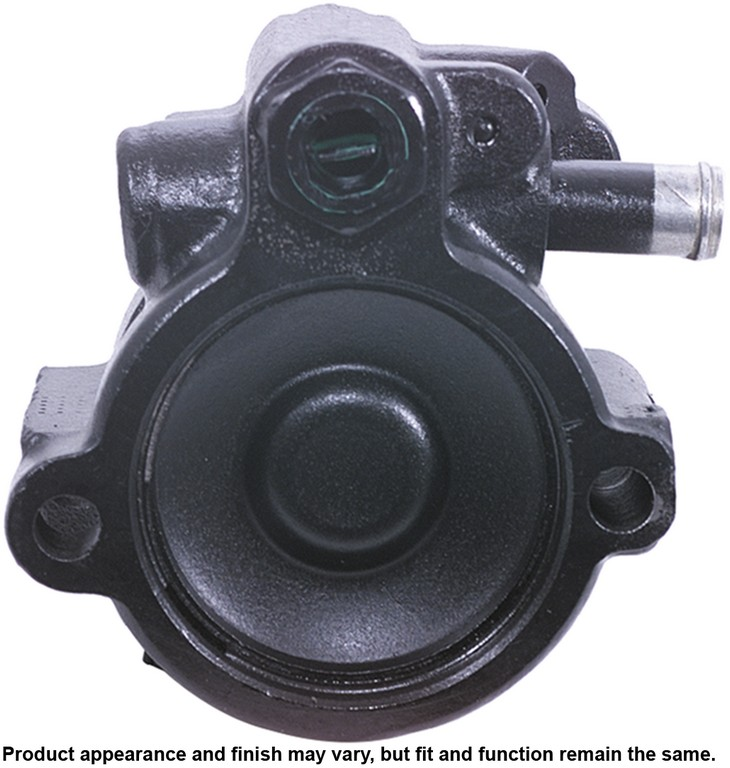 Reman Power Steering Pump fits 2006-2011 Cadillac DTS  PRONTO//CARDONE
