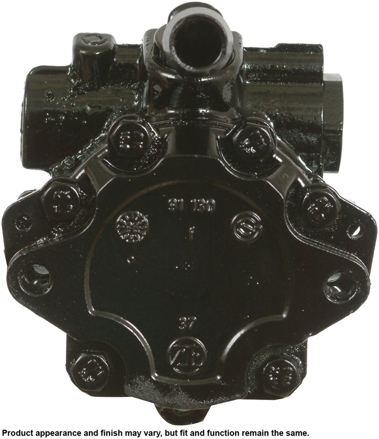 Cardone 214064 Power Steering Pump Fits 1999-2005 Volkswagen Jetta