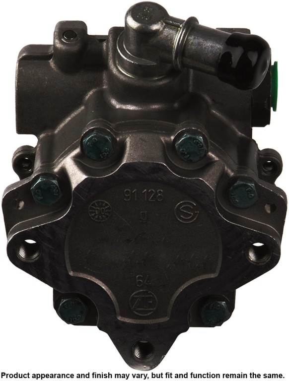 Cardone 215145 Power Steering Pump Fits 1998-2005 Volkswagen Passat