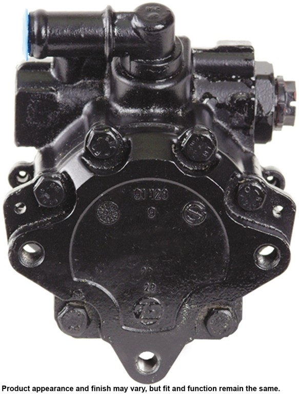 Cardone 215146 Power Steering Pump Fits 1998-2003 Volkswagen Passat