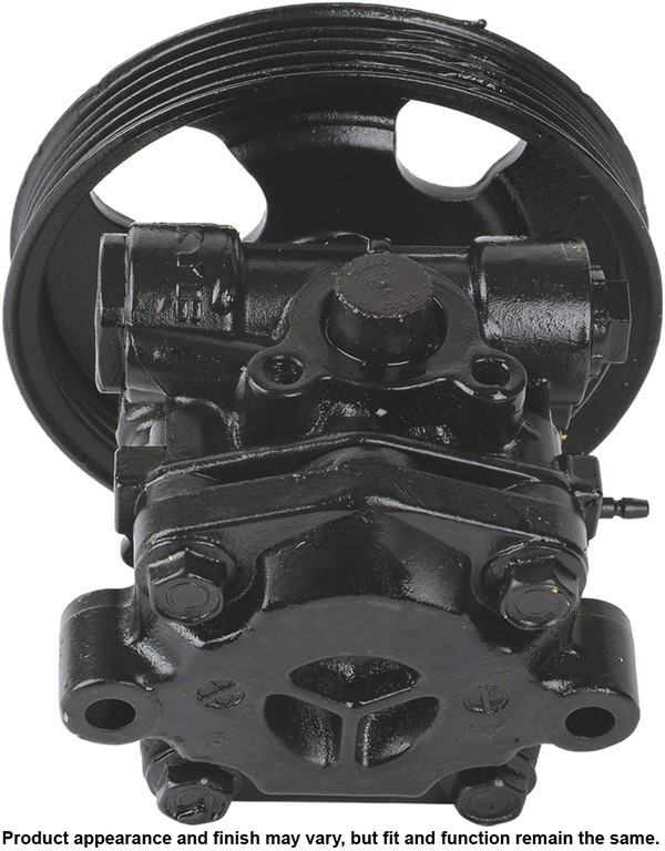 Cardone 215149 Power Steering Pump Fits 1999-2004 Chevrolet Tracker