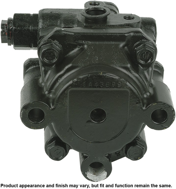 Cardone 215228 Power Steering Pump Fits 1996-2000 Toyota 4Runner